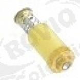 Supapa magnetica, L 35mm, D1 o 15,4 mm, D2 o 11mm, pentru temper