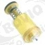 Supapa magnetica L 37mm, D1 o 19mm, D2 o 15mm pentru BABYSIT, Co