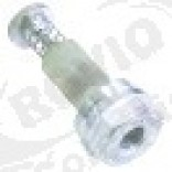 Supapa - bobina - JUNKERS CH330-340, L 48mm, o 16mm
