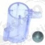 Supapa aer pentr umodelele CABLT/MINI/MAXI