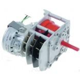 Timer cuptor, producator BIGATTI tip D94