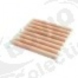 Dedurizator 8 nivele L 385mm W 435mm