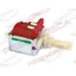Pompa apa vibratoare vibratie,ULKA-CEME Tip EP8S / 220V / 50-60Hz