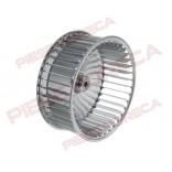 Turbina, ventola, ventilator cuptor UNOX XVC si XBC