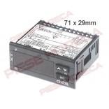 Controler electronic DIXELL model XT110C-5C0TU