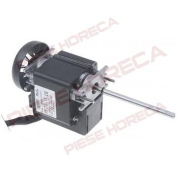 Motor pompa REBO NR50 60W 23600 pentru BREMA, NTF