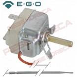 Termostat 150°C monofazat, EGO 5519022813