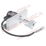 Pompa apa NR50 pentru masina cuburi gheata BREMA, NTF