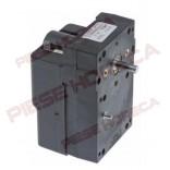 Motor palete, motoreductor, LIP 11W pentru masina gheata ICEMATIC, SIMAG, SCOTSMAN