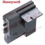 Automat aprindere HONEYWELL model S4575B 1025