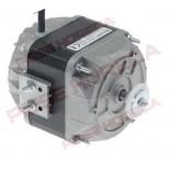 Motor ventilator YZF25-40 putere 25W pentru dulap frigorific, congelator, masa rece ELECTROLUX, ZANUSSI