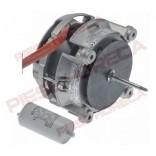 Motor ventilator MFA80-H30-VA pentru cuptor GIORIK