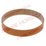 Curea transmisie poly v belt profil J558