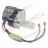 Motoreductor MECHTEX model GB5P granitor CAB