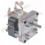 Motoreductor MERKLE B3715UP-095 pentru toaster, prajitor paine Roundup