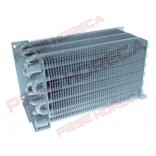Evaporator  dulap frigorific Tecnodom , Frigo, AF07EKOMTN