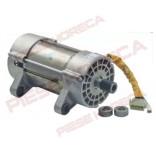 Motor QSFS90L2E42 producator TEE pentru masina de spalat rufe Domus, Danube, Fagor