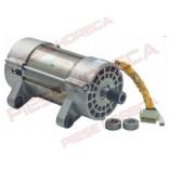Motor Q2HFS90L2C42 producator TEE pentru masina de spalat rufe Domus, Danube Fagor