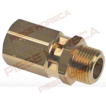 Valva de siguranta boiler expresor Astoria, CMA, Brasilia, Expobar, Pavoni, Spaziale