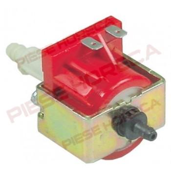 Pompa, micropompa  vibratoare, electromagnetica ULKA NME2 , 16W, 230V