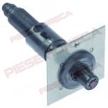 Kit aprindere piezoelectrica pentru valve MINISIT 710
