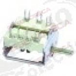 Selector 4 pozitii_300007