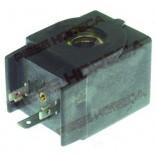 Bobina electrovalva CASTEL 24V AC tip HM2