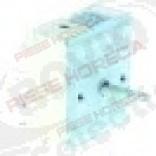 Regulator de energie 230V, 13 A, rotatie stanga, EGO 50.57020.01