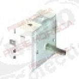 Regulator de energie 400V, 7 A, rotatie stanga, EGO 50.57030.010