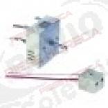 Regulator de energie 230V, 13 A, rotatie dreapta