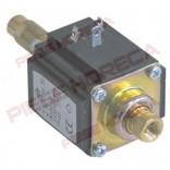 Pompa apa vibratoare vibratie, FLUID-O-TECH 1106PAALM1N