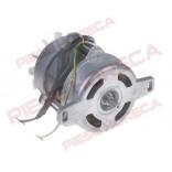 Motor masina de curatat cartofi tip RG08260A pentru SIRMAN PP8