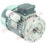 Motor ICME tip M90L4