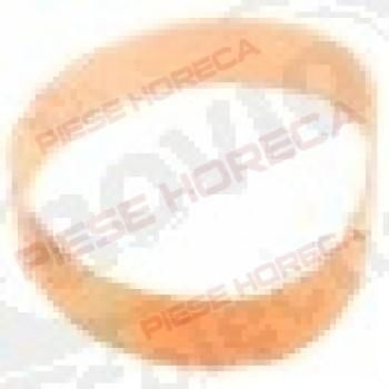Curea poly-v profil TB2, L 430 mm, 14 caneluri