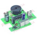 Placa electronica cu buzzer  UNOX, GIORIK, INOXTREND, TECNOEKA, METRO-PROFESSIONAL
