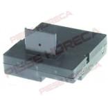Automat aprindere tip 3a9PHC070-R1. Pentru cuptoare FAGOR si RATIONAL modelele SCC, cod producator 74.00.221