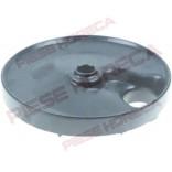 Fund  camera masina de curatat cartofi FIMAR, ANGELO-PO.  Cod producator 3600870. Pentru modelele PPN5, PPN10, PPN18, P202, P20, P10, LCN5, LCN18, LCN10, P10M