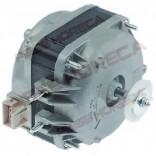 Motor ventilator frigider, ELCO tip VN10-20/079, putere 10W