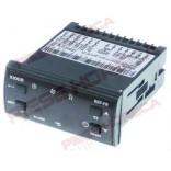 Controler electronic KIOUR tip REF-FR-SM V2.0