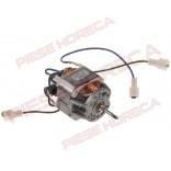Motor mixer KORO- ESPRESSO, COOKMAX, N&W