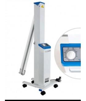 Platforma Mobila Sterilizare UVC